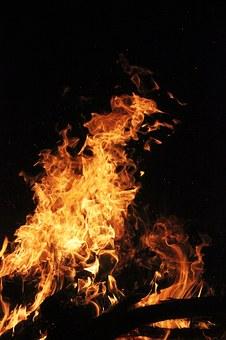 flame-181271__340